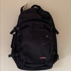 Vintage NWT Eastpak Utility Backpack